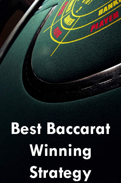 baccarat card game rules