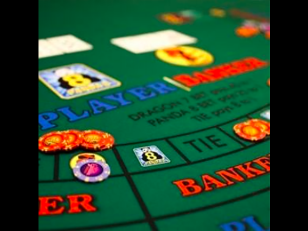Baccarat Strategy Forum Advanced Baccarat Systems And Tips