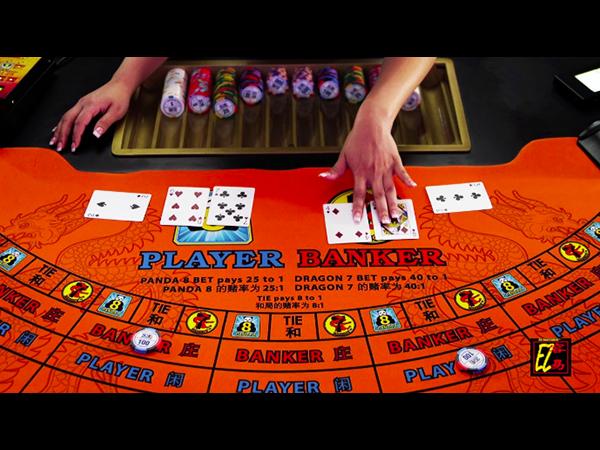 My betting strategy baccarat forum henry mortola las vegas sports betting